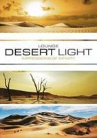 Moods - Desert light (DVD)