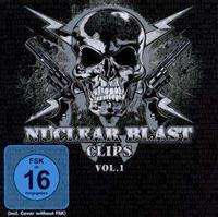 Nuclear Blast Clips 1