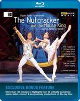 Nutcracker -Sampler-