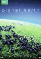 Planet earth - Seizoen 1 (DVD)