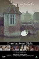 Movie - Draw On Sweet Night