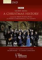 The Sixteen/Beale - Sacred Music: A Christmas History