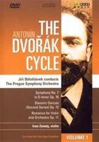 Dvorak Cycle Vol.1