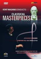 Conducts CLS Masterpieces