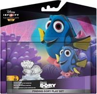 Disney Interactive Disney Infinity 3.0 Finding Dory Play Set Pack