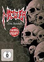 Master - Live Assault