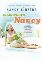 Movin With Nancy (Import)