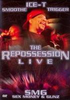 Ice - T & SMG - Repossession Live