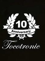 Tocotronic - 10th Anniversary