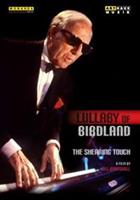 George Shearing - The Shearing Touch, Lullaby Of Bird