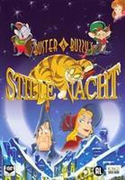 Buster & Buzzys Stille Nacht