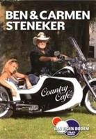 Ben & Carmen Steneker - Country Cafe