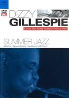 Summer Jazz -Live New Jer