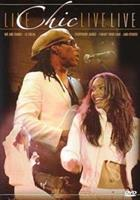 Chic - Live In Paradiso Amsterdam 2005