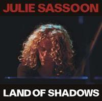 Land Of Shadows -CD+DVD-