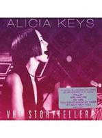 VH1 Storytellers -CD+DVD-