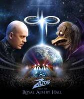 Devin Townsend Project - Devin Townsend Presents: Zilto