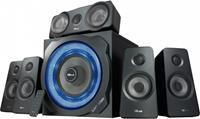 Trust GXT658 Tytan 5.1 Surround Speaker System