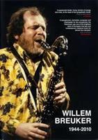 Willem Breuker - 1944-2010 (Pal)