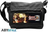 ABYstyle Dynasty Warriors 8 Messenger Bag