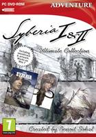 The Adventure Company Syberia 1 & 2 Ultimate Collection
