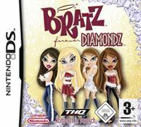 Bratz Diamondz