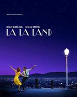 La la land (Limited edition) (Blu-ray)