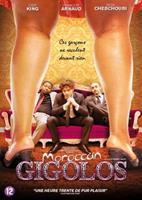 Moroccan gigolos (DVD)