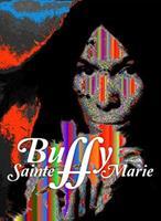 Buffy Sainte-Marie - A Multi-Media Life