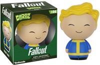 Funko Fallout Dorbz: Vault Boy
