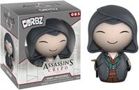 Funko Assassin's Creed Dorbz: Jacob