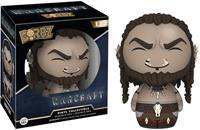 Funko Warcraft Dorbz: Durotan