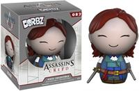 Funko Assassin's Creed Dorbz: Elise
