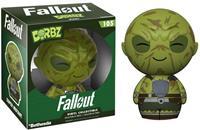 Funko Fallout Dorbz: Super Mutant