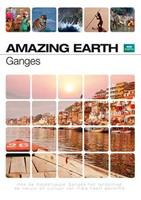 BBC earth - Ganges (DVD)