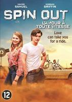 Spin out (DVD)