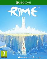 Maximum Games RIME