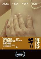 Wakker In Een Boze Droom DVD