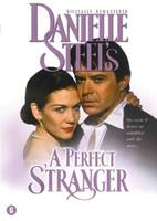 Danielle Steel - Perfect Stranger