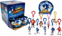 Sonic Boom Backpack Hanger