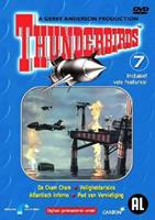 Thunderbirds 7 (DVD)
