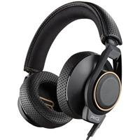 Plantronics s RIG 600 Gaming Headset