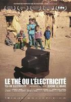 Le The Ou LElectricite