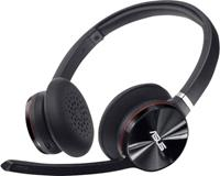 Asus HS-W1 Wireless USB Headset