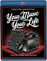 Various Artists - Your Music Your Life