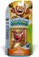 Activision Skylanders Swap Force - Big Bang Trigger Happy