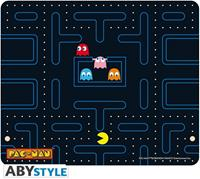 ABYstyle Pac-Man Mousepad - Labyrinth