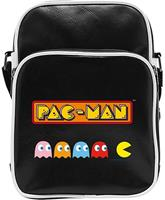ABYstyle Pac-Man Small Messenger Bag Ghosts