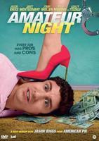 Amateur night (DVD)
