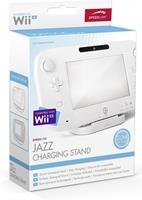 Speedlink Jazz Charging Stand (White)